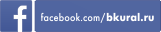 Facebook - Быстрый Курьер